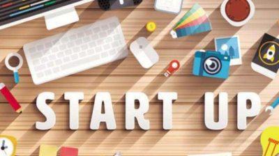 SEO Start Up